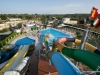 acquapark10