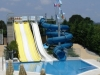 acquapark13