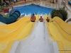 acquapark14