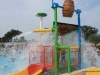 acquapark24