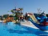 acquapark05