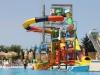 acquapark17