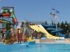 acquapark18