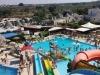acquapark21